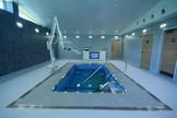 Hydroworx Rehabilition Pool