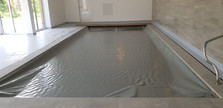 Automatic Safety Cover Indoor Pool.jpg