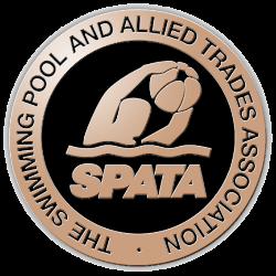 Spata Bronze Award