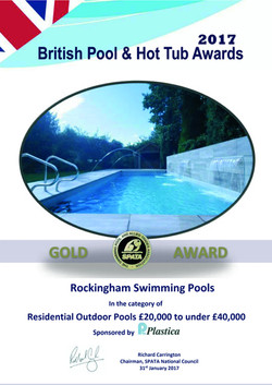Gold Rockingham Swimming Pools 2 1A.jpg