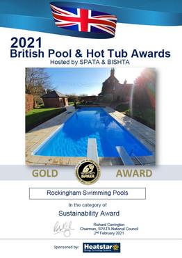 2021 Gold Sustainability Award.jpg