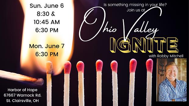 Ohio Valley Ignite (7).png