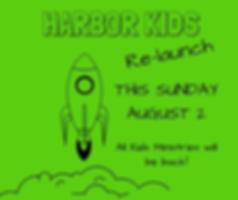 HARBOR KIDS.png