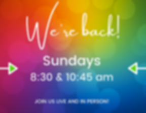 We're Back! (3).png