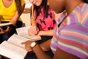 Women reading bible.jpg