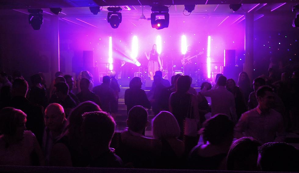 Band-Live.jpg