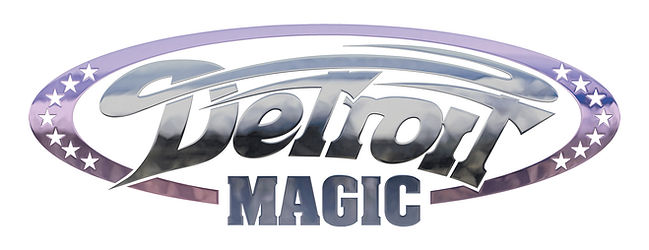 Detroit_Magic_purple_chrome.jpg