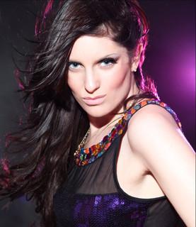 Rachel Silva 4.jpg