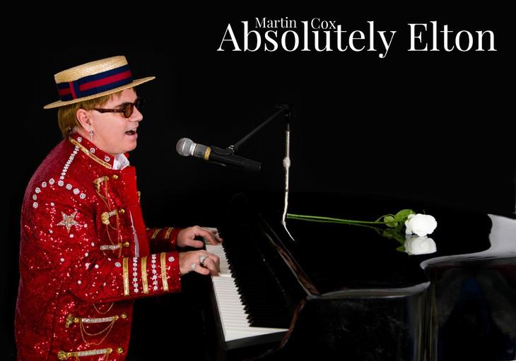 Elton-John-Tribute-Act-Absolutely-Elton6