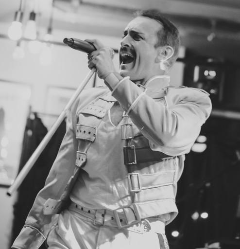 Freddie Live Shot.jpg
