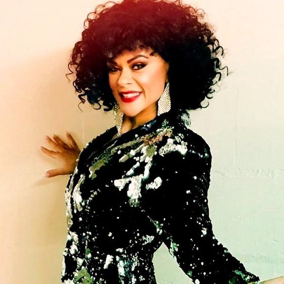 Marcia as Whitney Houston_edited.jpg