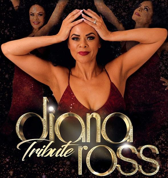 Diana Ross_edited.jpg