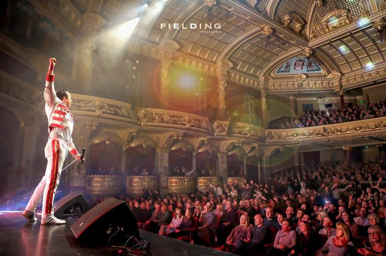 Pure Queen - Theatre Live.jpg
