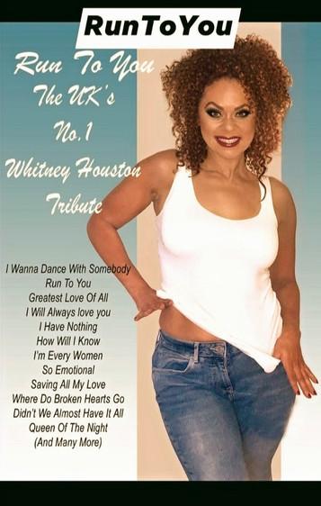 Marcia 80s Whitney look_edited.jpg