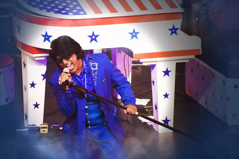 James Brown By Buzz.jpg