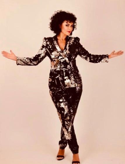 Marcia - Run To You - Whitney Houston Tribute_edited.jpg