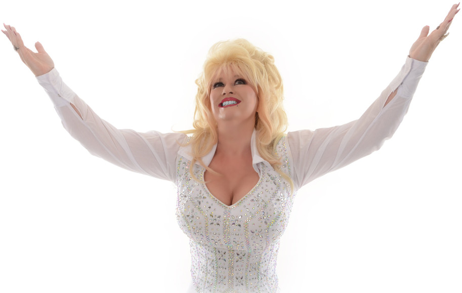 Dolly-white-arms-up_edited.jpg