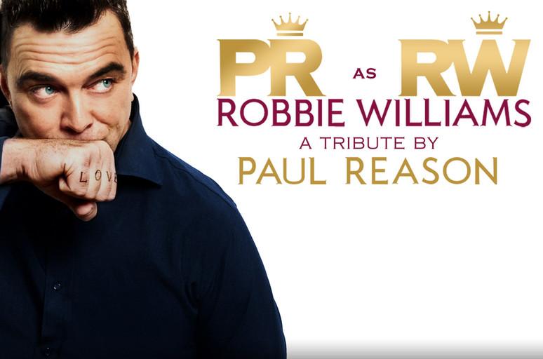 Paul Reason as Robbie Williams.jpeg