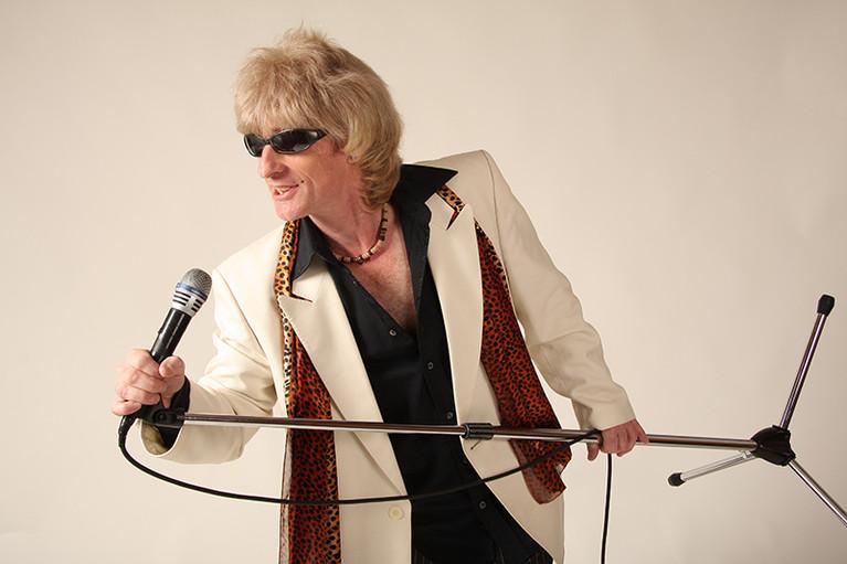 Rod-Stewart-Tribute-Act-Rock-Stewart