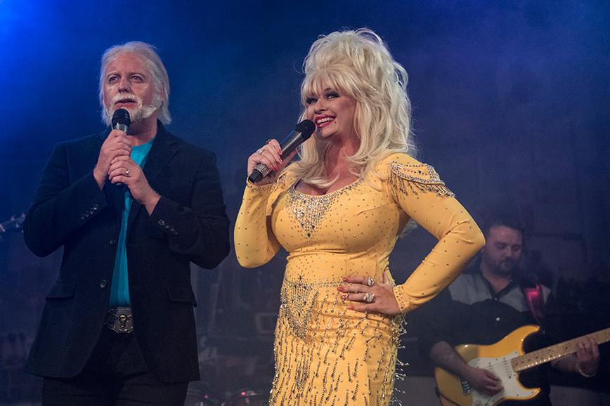 Dolly-and-SJ-o2.jpg
