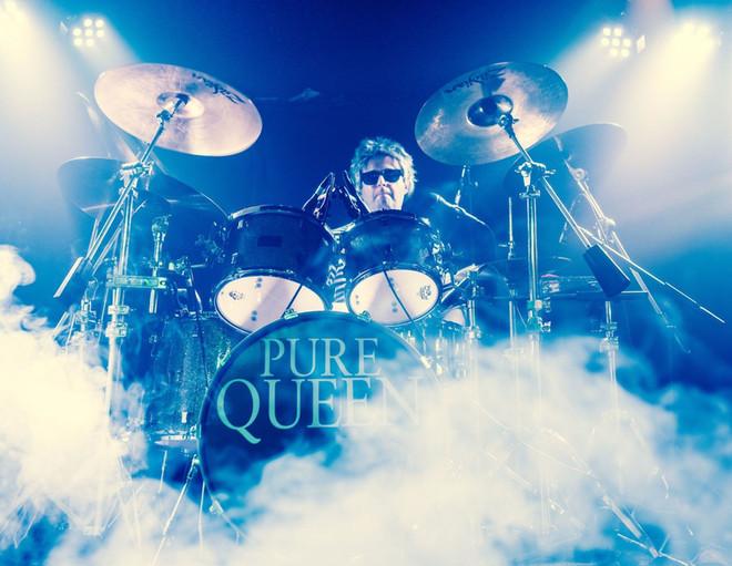 Pure Queen - Drums.jpg