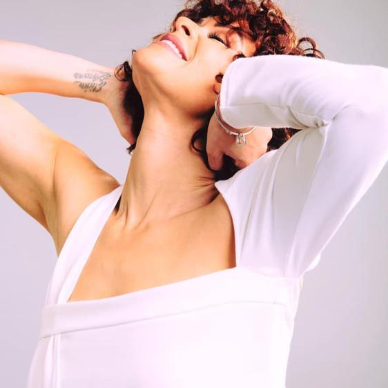 Marcia - White top close up.jpg