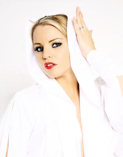 Miss-Kylie