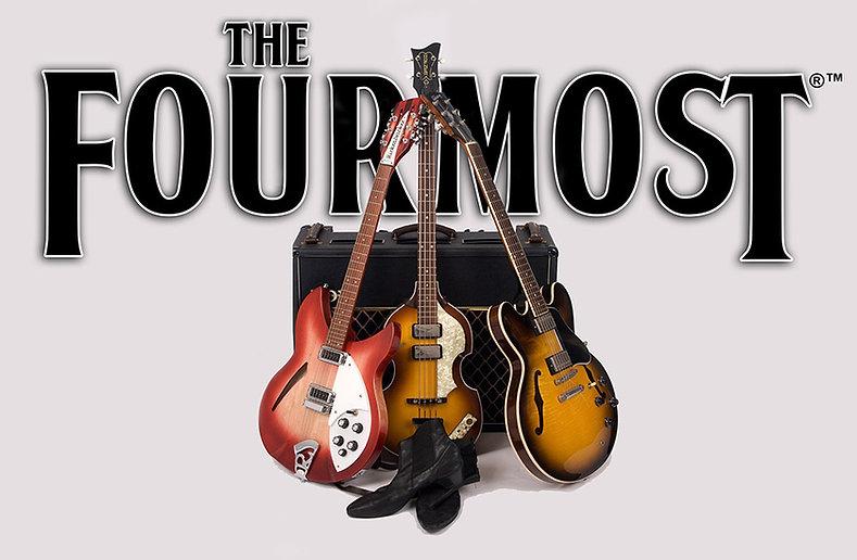 FOURMOST logo.jpg
