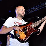 Bass Player for Pure Queen