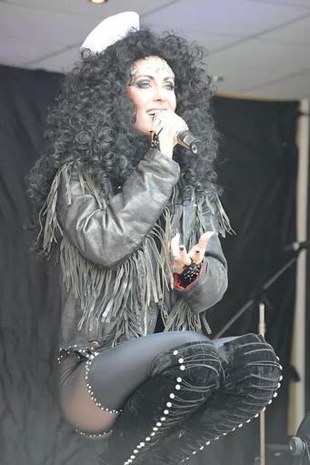 Cher Live.webp