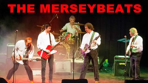 The Merseybeats