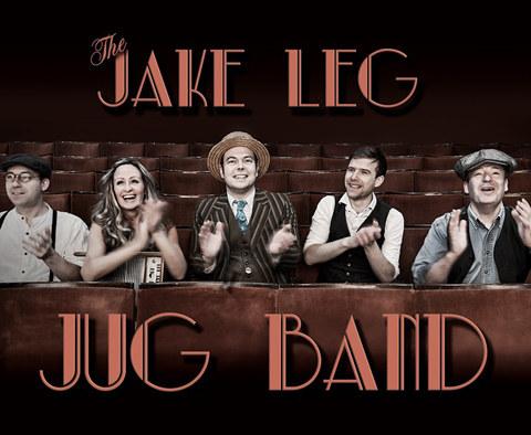 Jake Leg Jug Band promo.jpg