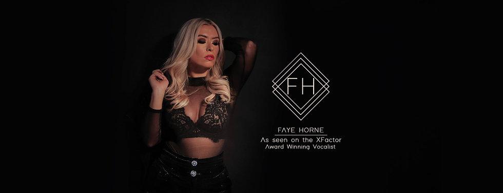 Faye Horne - X Factor.jpg
