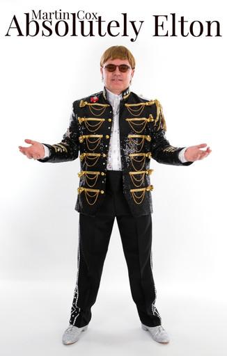 Elton-John-Tribute-Act-Absolutely-Elton3