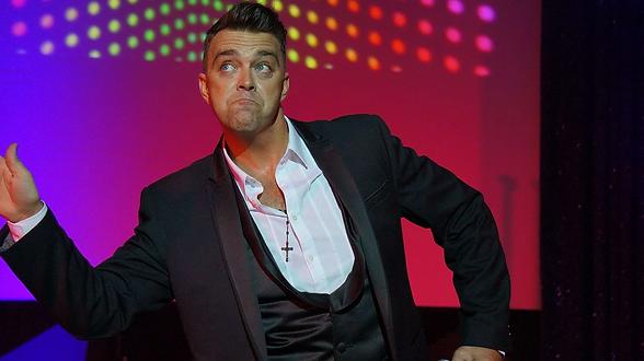 Robbie Williams.webp