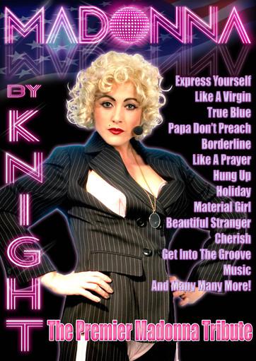 Madonna Email.jpg