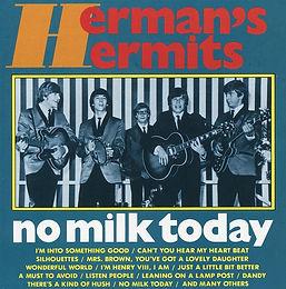 No Milk Today_edited.jpg