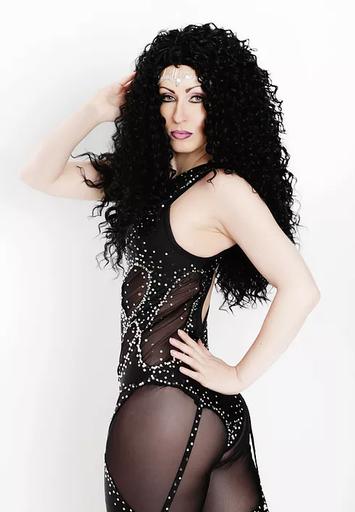 Cher Classic.webp