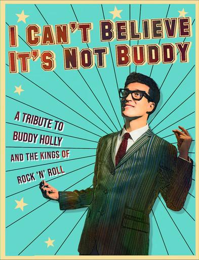 Buddy Holly Poster.jpg