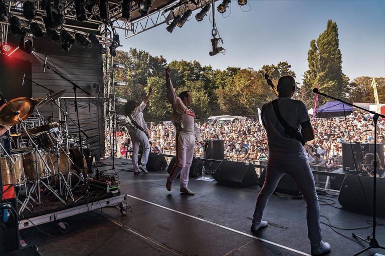 Pure Queen Festival.jpg