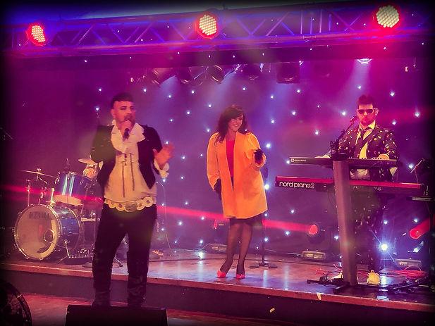 80s Live Riverside 2.jpg
