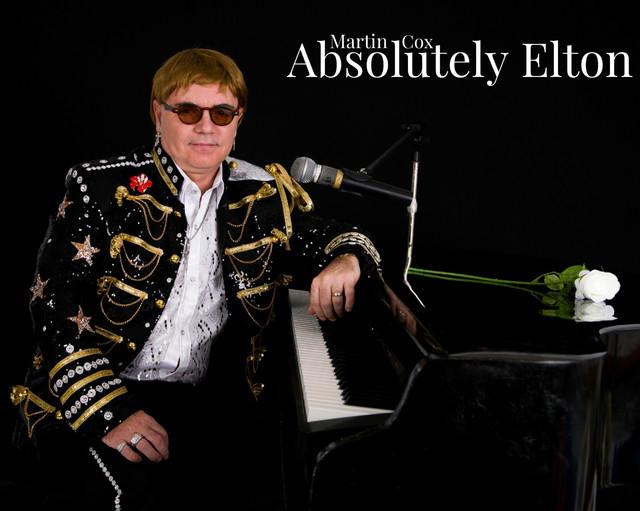 Elton-John-Tribute-Act-Absolutely-Elton