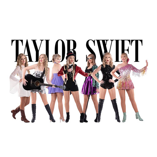 Taylor Swift Tribute Act