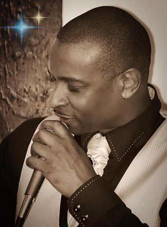 Glen Franklin - Classic Reggae Artist
