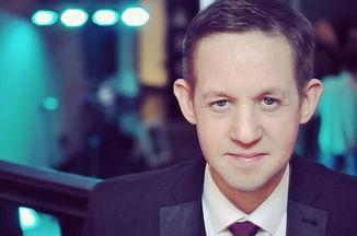 Connor O'Neil vocalist - main image