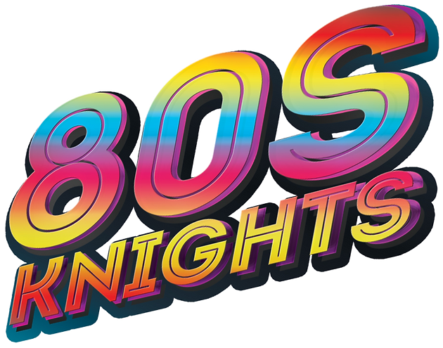 80S-Knights-Logo_edited.png