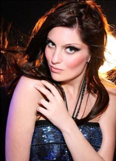 Rachel Silva 2.jpg