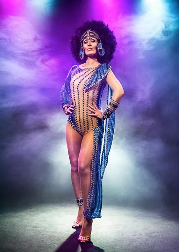 Cher Showgirl.webp