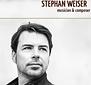 http://www.stephan-weiser.de/