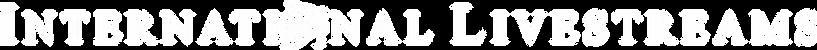 logo neu international livestreams.png